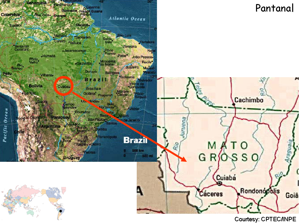 the description of the location of brazil File:brazil location mapsvg from wikimedia commons, the free media repository jump to: navigation, search file {information |description= {{de.